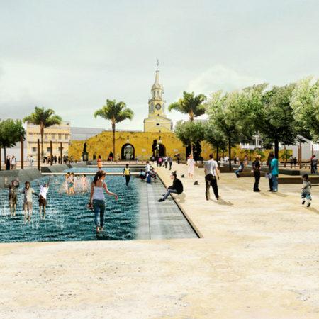 Enlaces Cartagena